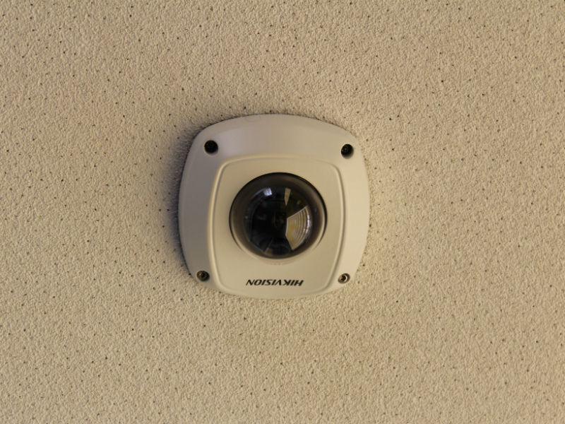 Самые низкие цены на камеры видеонаблюдения