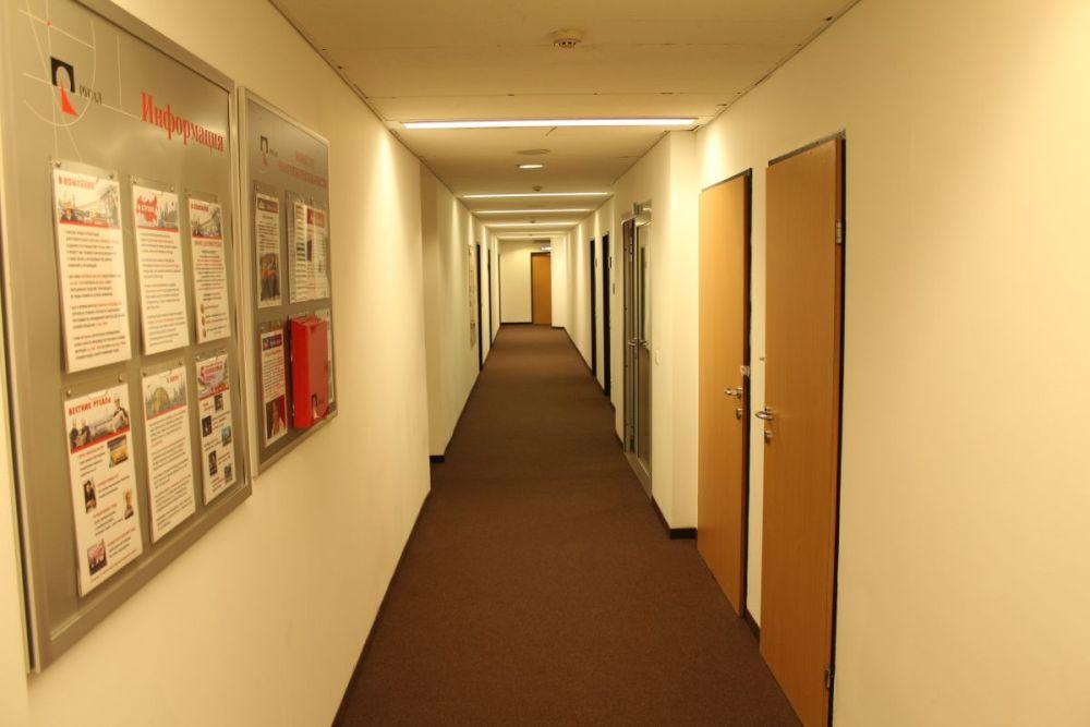 замена офиса - фото 3