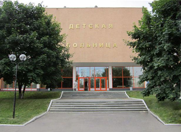 Красноармейский район станица полтавская больница