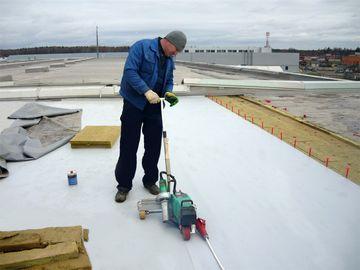 Балластный бетон проблемы декларирования бетонных смесей