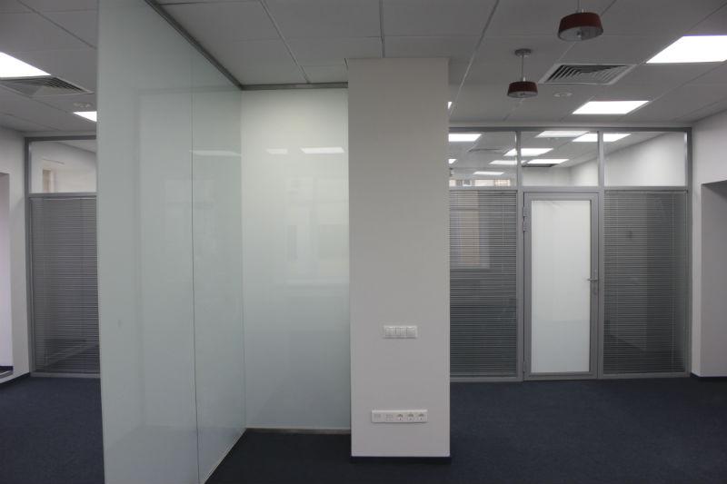 Haribo Konfety Llc Office
